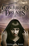 Conjuring Dreams: Learning to Write by Writing