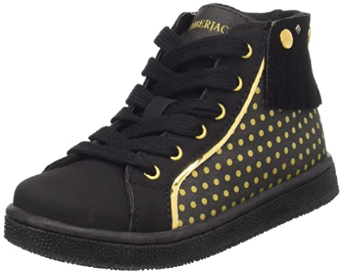 Sneakers nere per bambini Lumberjack Glow T6wQsQOLm