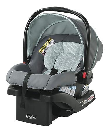 Graco SnugRide Essentials 30 Infant Car Seat