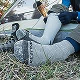 Minus33 Merino Wool Expedition Mountaineer