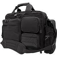 Condor 153 Tactical Brief Case/Laptop Bag