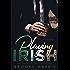 Playing Irish (English Edition)