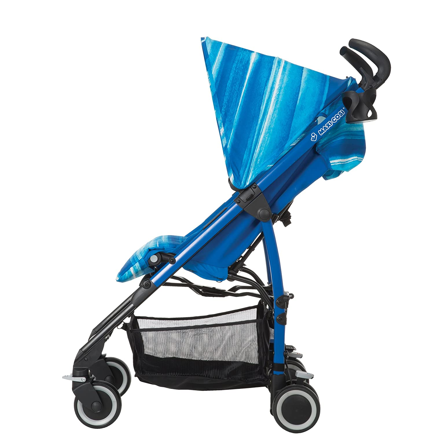 Maxi-Cosi Kaia Special Edition Stroller, Water Color