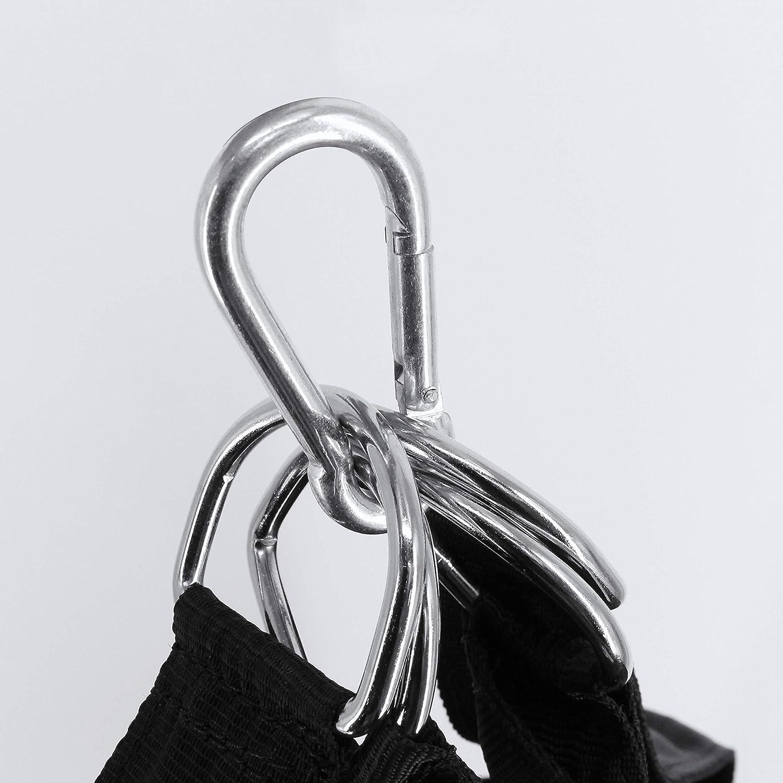 90 cm adidas Boxing Bag Classic Saco de Boxeo Negro