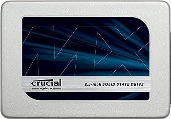 Crucial MX300 525GB SATA III 6Gb/s 2.5