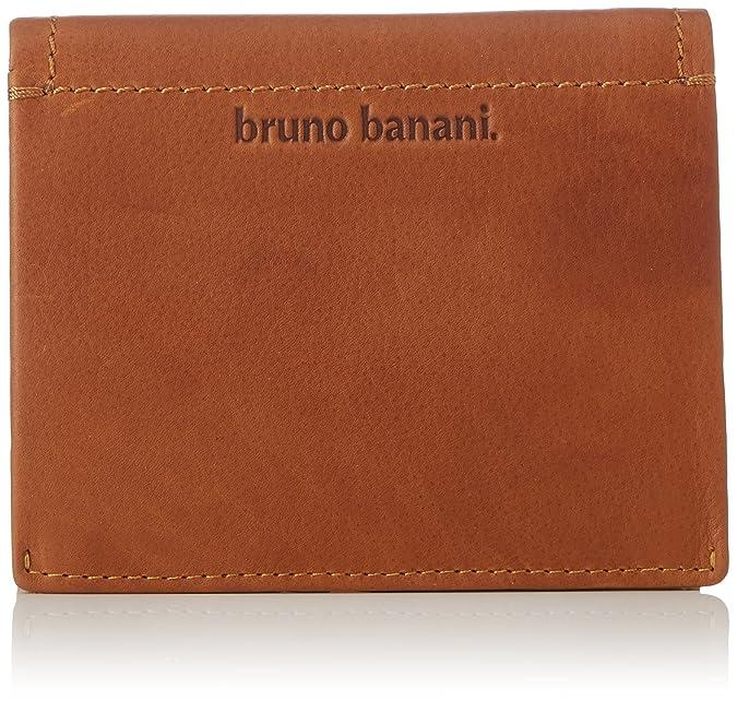 Unisex Adults Arizona_4 Wallet Bruno Banani eXSB87Mmk