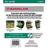 Marineland Eclipse Replacement Filter