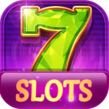 Slots:Free Casino Slot Machine Games For Kindle Fire