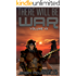 There Will Be War Volume VII