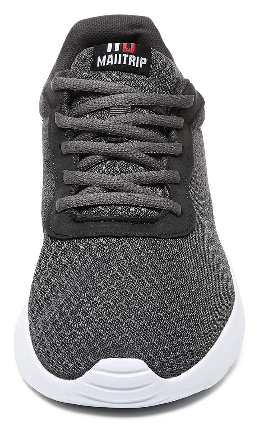 Size:US6.5-US11 MAITRIP Womens Lightweight Breathable Mesh Running Sneakers