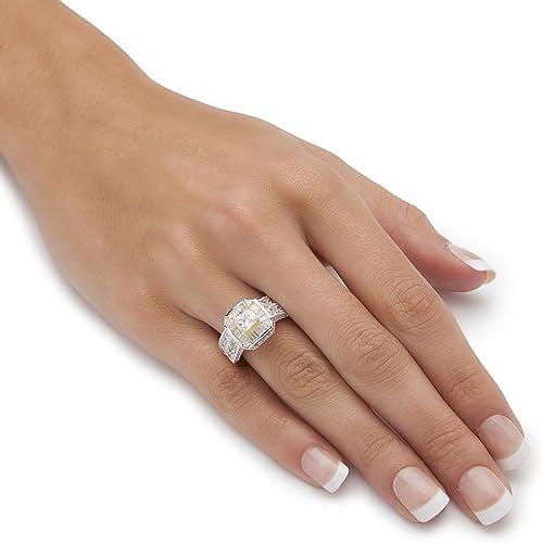 Palm Beach Jewelry  product image 9