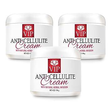 solution anti cellulite