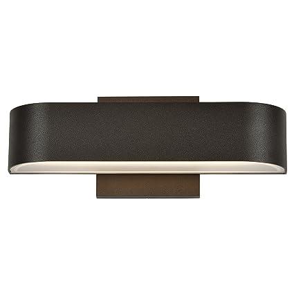 Amazon.com: Acceso iluminación de Montreal – Lámpara LED de ...