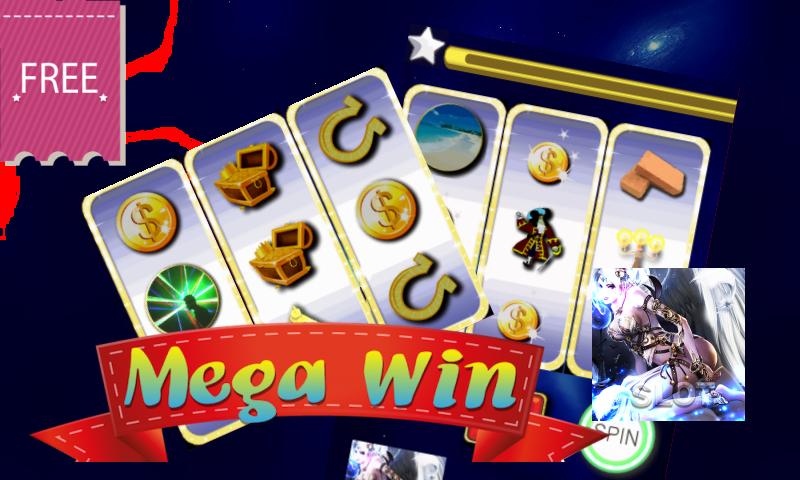 Download highroller casino for mobile