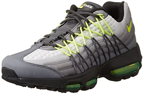 Nike Air Max 95 amazon