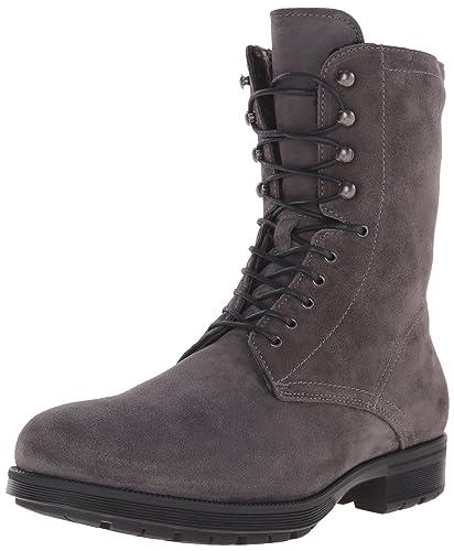 Aquatalia Men's Hayden Boot, Grey, ...