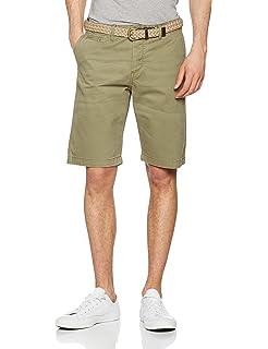 6232d408cc28 JACK   JONES Herren Shorts  Amazon.de  Bekleidung
