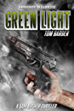 Green Light (Sam Archer Book 7)