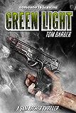 Green Light (Sam Archer Book 7) (English Edition)