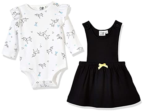 Baby & Toddler Clothing Smart Infant Girls 12 Month Handmade 100% Cotton #466 Outfits & Sets