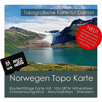 100 kostenlose norwegische Dating-Seiten