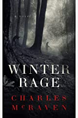 Winter Rage Kindle Edition