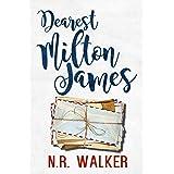 Dearest Milton James