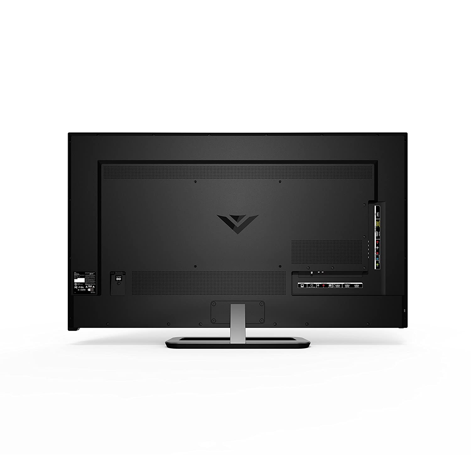 811xXIbS2mL._SL1500_ amazon com vizio p502ui b1 50 inch 4k ultra hd smart led hdtv vizio tv wiring diagram at bayanpartner.co