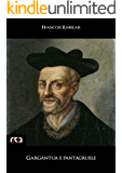 Gargantua e Pantagruele: 52 (Classici)