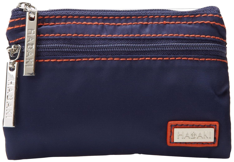 新作商品 HADAKI レディース B00AG1B020 B00AG1B020 レディース ネイビー/オレンジ HADAKI ネイビー/オレンジ, 春日部市:9967a964 --- ciadaterra.com