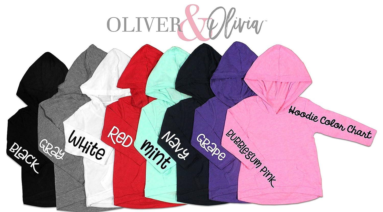 Fournager Birthday Personalized Lightweight Birthday hoodie,Birthday Girl,glitter hoodie,Pink Glitter hoodie,Name hoodie,4th Birthday shirt
