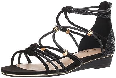 b4cc5ee0f6e Aldo Women s Muriele Flat Sandal