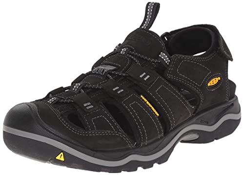 7519aa07108 Amazon.com | Keen - Men's Rialto, Sandal for The Outdoors | Sandals