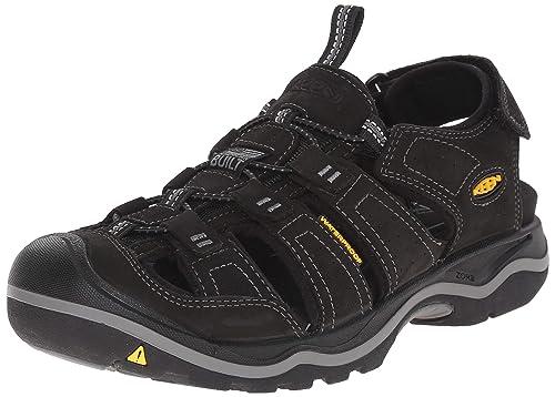 e4bc89e9f0 Amazon.com | Keen - Men's Rialto, Sandal for The Outdoors | Sandals