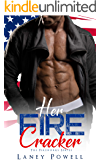 Her Firecracker (The Fireworks Series)