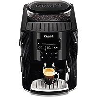 Krups Machine à café automatique ea8150by Krups