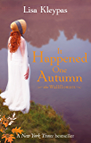 It Happened One Autumn (The Wallflowers Book 2)