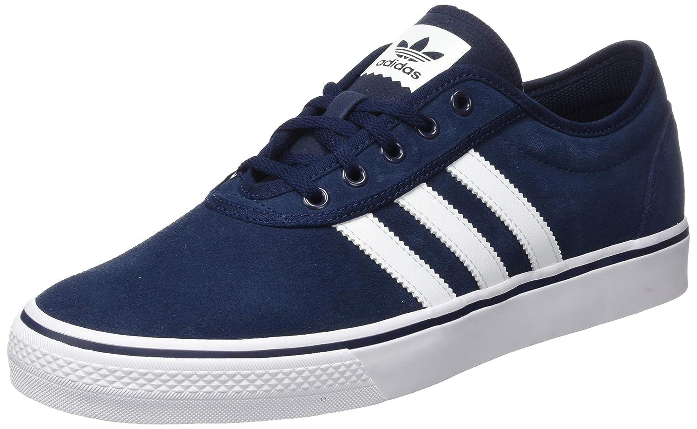 adidas Unisex Adults' Adi-Ease Skateboarding Shoes