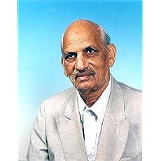 Afzalur Rahman