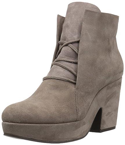 Women's 3313-Nina Ankle Boot