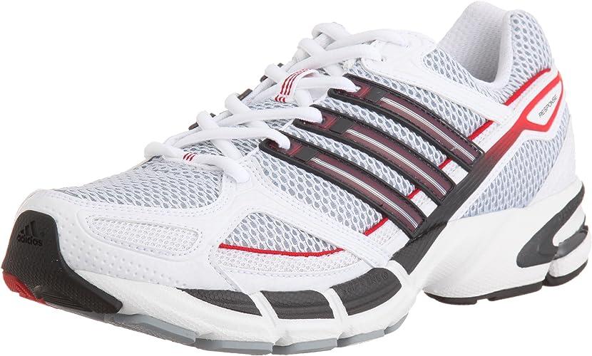 chaussure adidas homme respiration