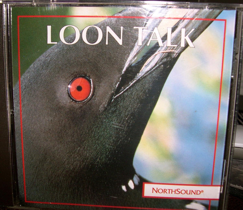 Loon Talk