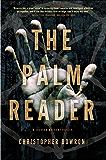 The Palm Reader (A Jackson Walker Thriller Book 2)