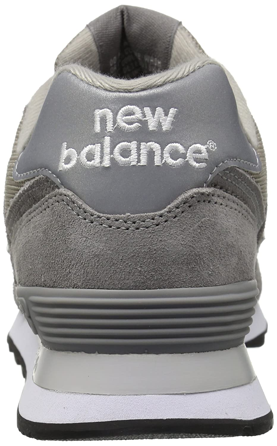New Men's Running 574 Training 5 Shoesgrey14 Balance Eu Uk 50 8w0OknP