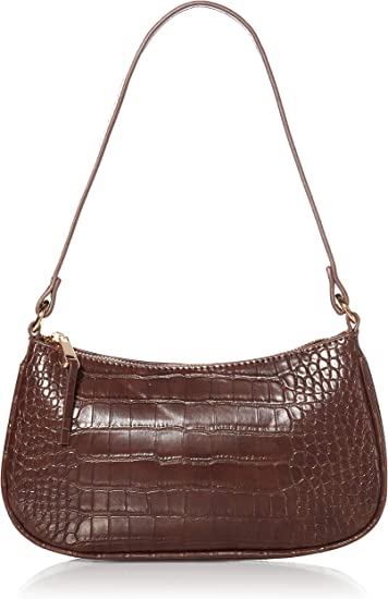 Little Baguette Handmade Leather Bag Work and Everyday Bag Genuine Leather Minimalist Design Perfect Gift Handmade Bag