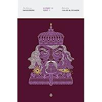 Henry Iv. Part 1 (Pelican Shakespeare)