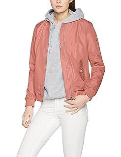 it Vila Viwonderfull Bomber Gv Jacket Amazon Giacca Donna P07Pagxn