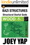 BaZi Structures and Structural Useful Gods - Wood