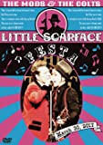 LITTLE SCARFACE FASTA [DVD]
