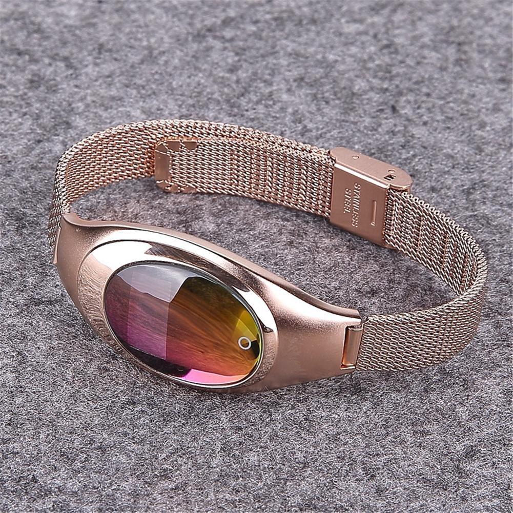 Reloj Inteligente Smartwatches Z18 inteligente ritmo ...